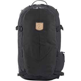 Fjällräven Keb Hike 30 Backpack black